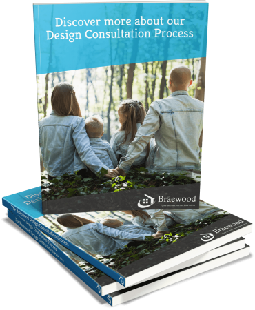 Design Consultation Booklet Image